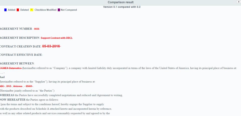 OCM - Contract Management-screenshot-4