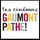 Figgo-cinema-pathe-gaumont-france