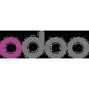 Odoo Sales