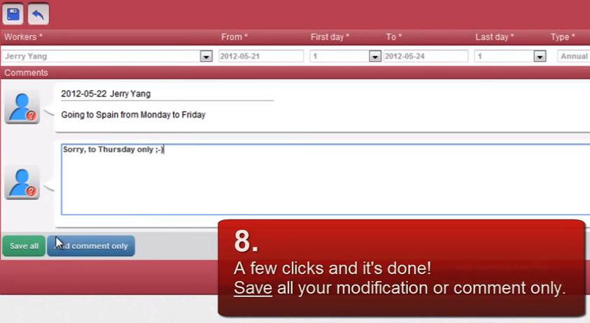 Offdays-screenshot-3