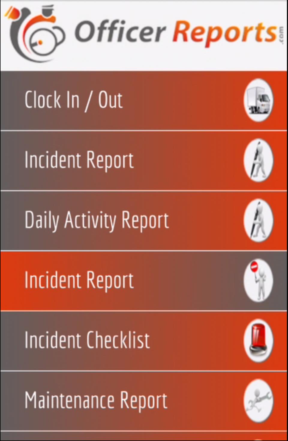 OfficerReports.com-screenshot-3