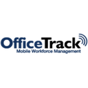 OfficeTrack