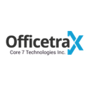 Officetrax CRM