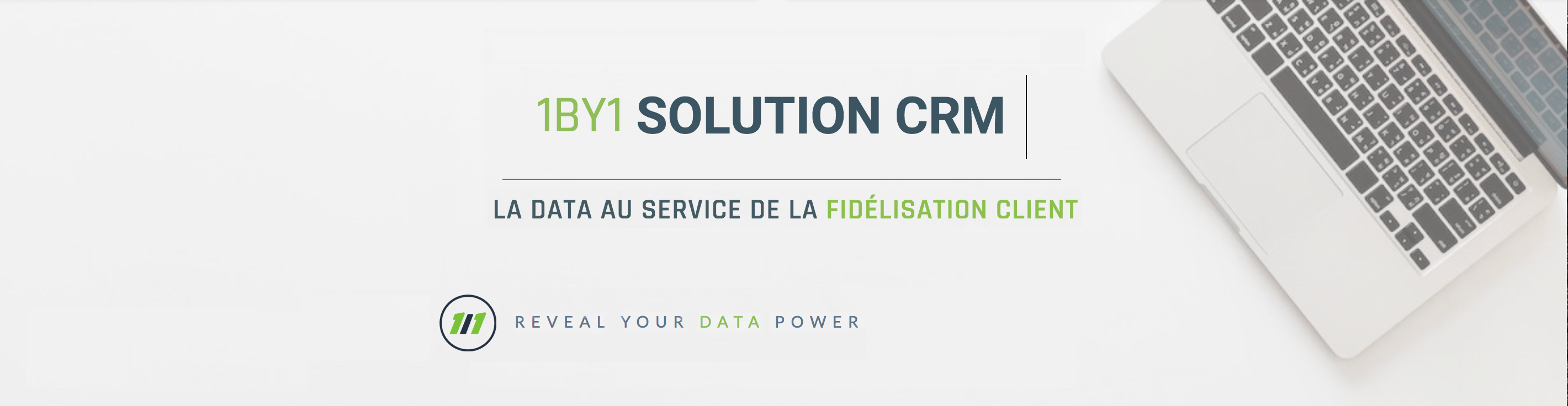 marketing 1by1 : solution trigger marketing, marketing relationnel omnicanal ⇒ Avis et prix
