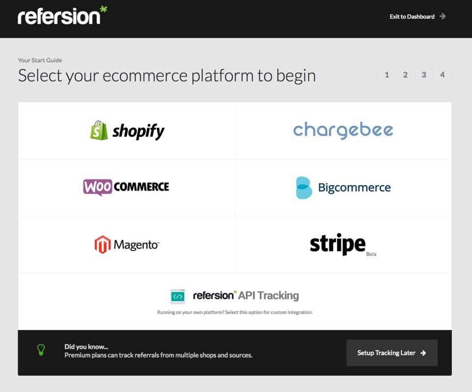 Refersion-screenshot-0