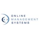 OMS Enterprise B2B/B2C