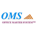 OMS Office Master System