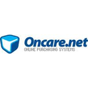 Oncare Purchasing Software