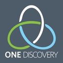 ONE Discovery