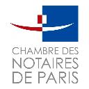 Grâce à la solution de sauvegarde Beemo, la perte de données est une angoisse en moins pour les études parisiennes.
