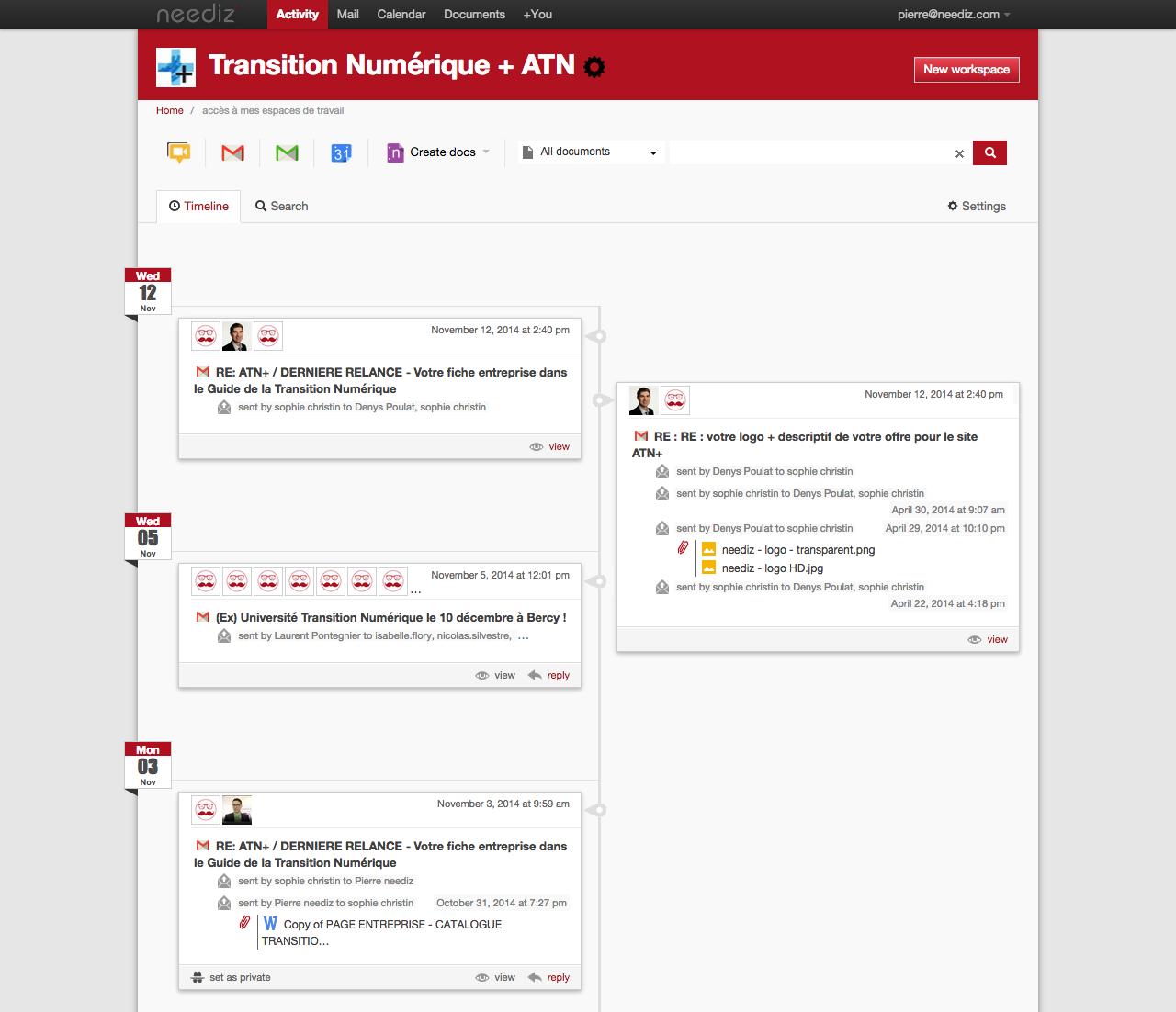 Neediz Activity: Secure Sockets Layer (SSL), Revisions et versions, Base de savoir, wiki