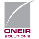 Oneir POS Software