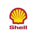 Seeqle-shell-logo