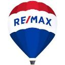 Seeqle-remax-logo