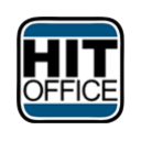 Hit-Office