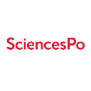 sciences po Forum