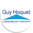 Convention Guy Hoquet