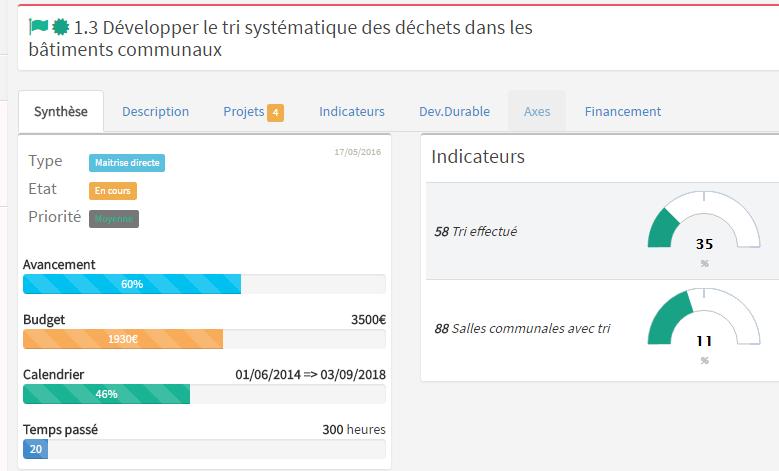 fiche_action_indicateurs_moyens.png