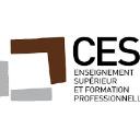 Groupe CESI