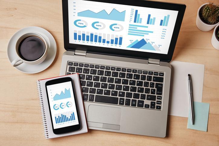 Avis Ekkotime : Votre ERP sur mesure à partir de 15K€ / 10 personnes - Appvizer
