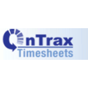 OnTrax Timesheets