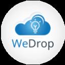 WeDrop