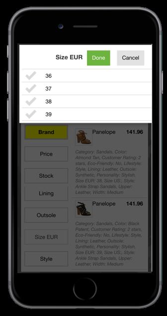 Openbravo Commerce Suite-screenshot-1