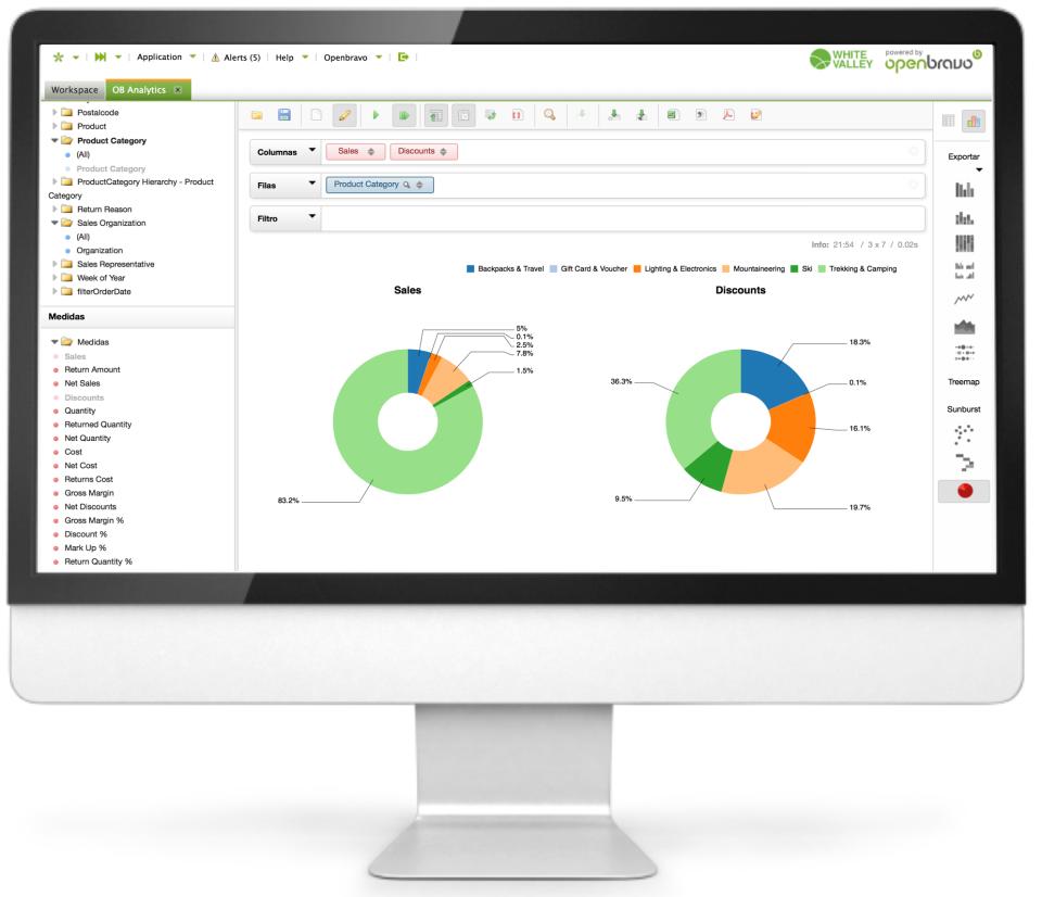 Openbravo Commerce Suite-screenshot-4