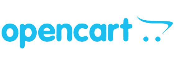 Avis OpenCart : Logiciel de panier d'achat - appvizer
