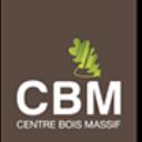 Client OASIS Commerce