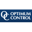 Optimum Control Pro