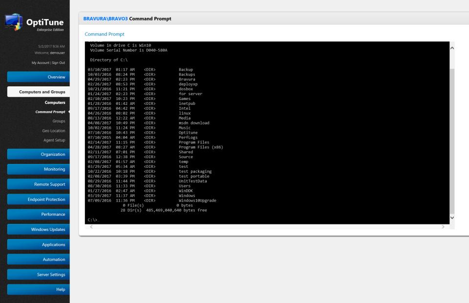 OptiTune-screenshot-3