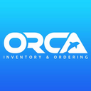 Orca Inventory