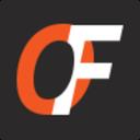 OrganisedFeedback