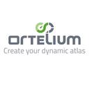 Ortelium