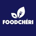 FoodChéri