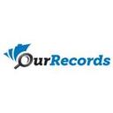OurRecords Compliance Network