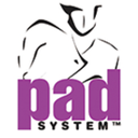 PAD Pattern