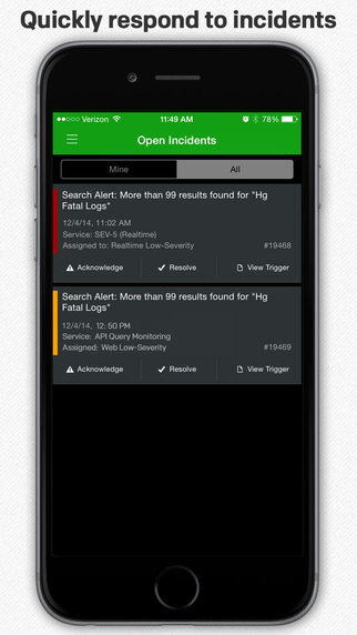 PagerDuty-screenshot-0