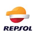 Pandora FMS-logo_repsol