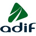 Pandora FMS-logo-adif