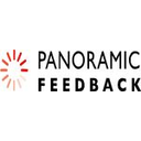 Panoramic Feedback