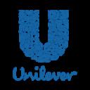 RationalPlan-unilever