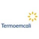 RationalPlan-termoemcali.com_