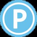 PARiM Software