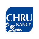 CHRU Nancy - client - VIRAGE