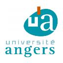 Université d'Angers - client - VIRAGE