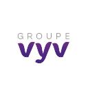 Groupe VYV - client - VIRAGE