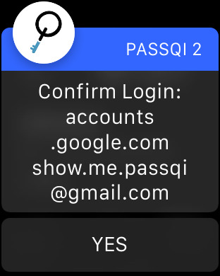 passQi-screenshot-4