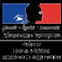Préfecture de la Région Nouvelle Aquitaine